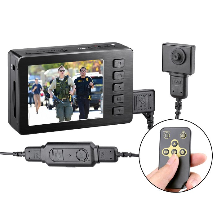 1080P-Full-HD-Body-Worn-Camera-Police-Law-Enforcement-DVR