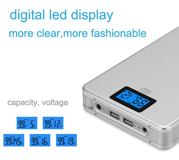 50000mah-5V-12V-16V-19V-power-bank-battery-pack