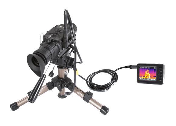 body worn button camera with mini dvr portable reocorder