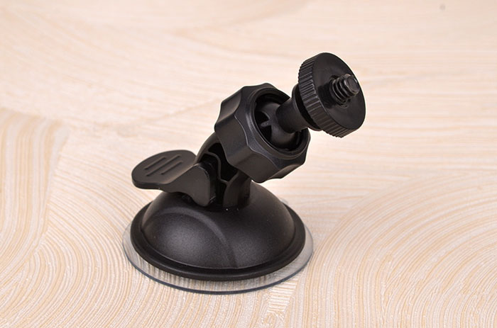 suction-cup-holder-mount-bracket