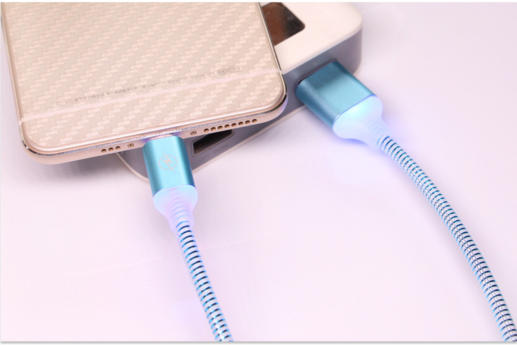 led-usb-cable-led-data-cord-lightning-micro
