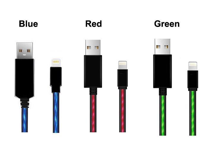 flowing-led-usb-cable-iphone-micro-usb-charge