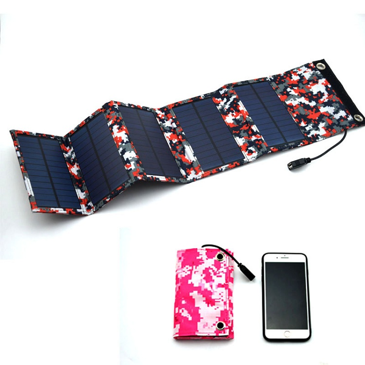 40W-Portable-Solar-Charger-Panel-For-laptop-cell-phone
