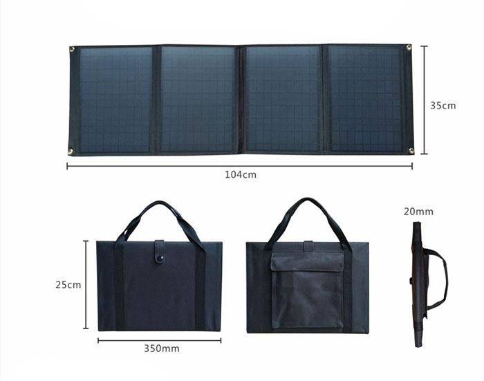 40W-Portable-Solar-Charger-Panel-For-laptop-cell-phone-14