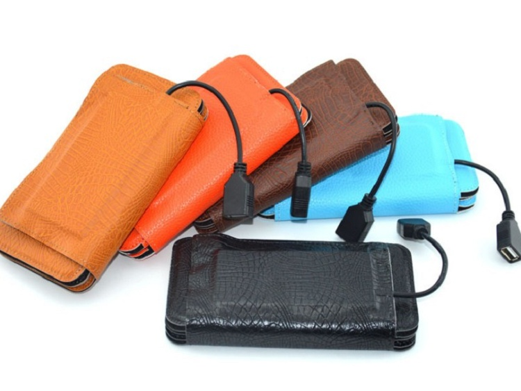 7W-Portable-Solar-Phone-Charger-Folding-Solar-Panel-8