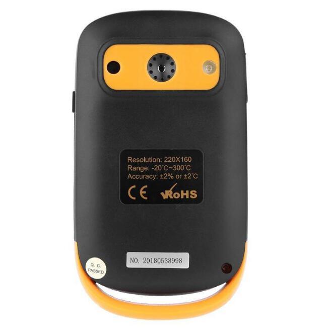 handheld-thermal-imaging-camera