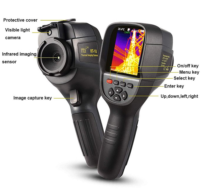 infrared-thermal-imager-thermal-imaging-camera-18