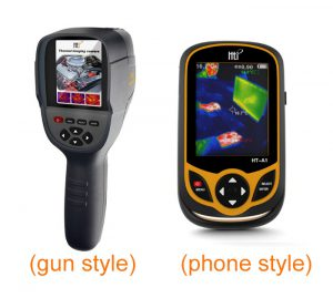 best/infrared-thermal-imager-thermal-imaging-camera-detector/thermal-imaging-camera