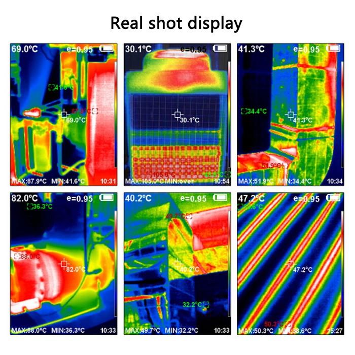thermal-imaging-camera-imager