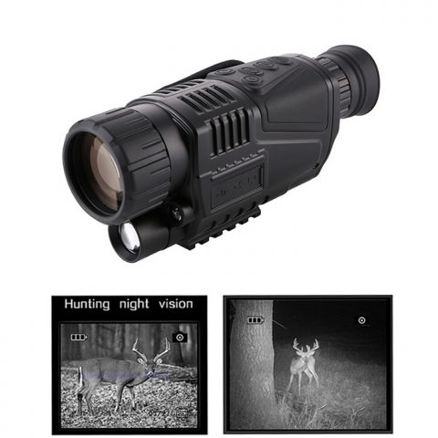 Night-Vision-Monocular-Infrared-Night-Vision-Telescope-18