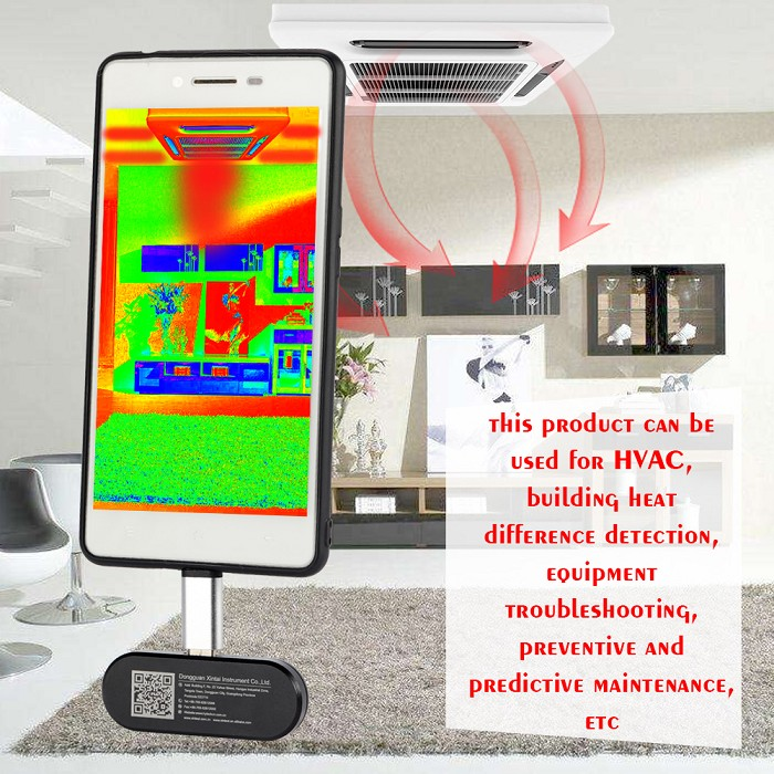 Thermal-Imager-For-Android-Mobile-phone-Infrared-Thermal-Camera-10