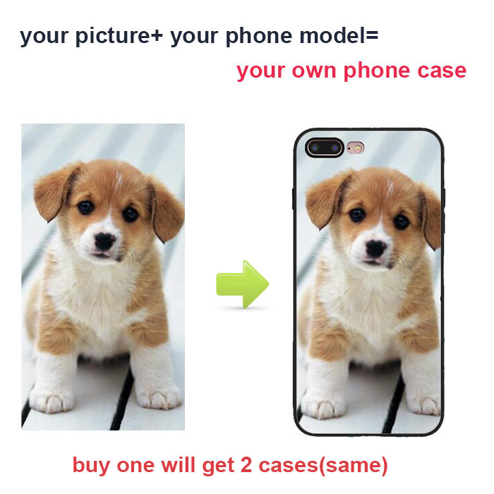 custom-phone-cases-make-your-own-phone-case-personalised-203