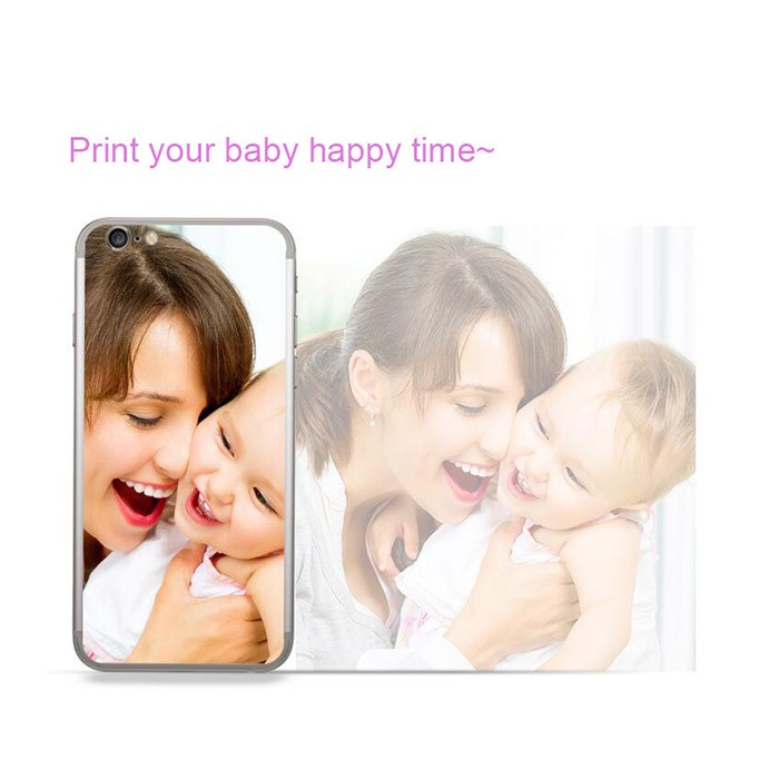 custom-phone-cases-make-your-own-phone-case-personalised
