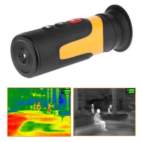 thermal-camera-monocular-night-vision-scope-goggle