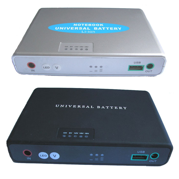 12v-19v-mini-ups-power-bank-battery-pack