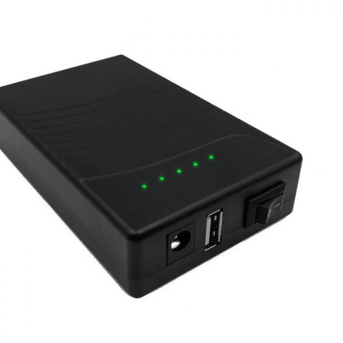 12v-lithium-ion-battery-pack-powerbank-9800mah-mini-ups