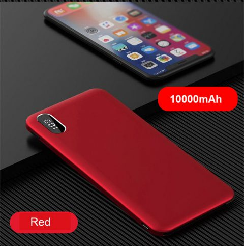 20000mah-power-bank-battery-phone-charger