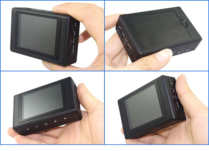 hd-mini-dvr-for-thermal-scope-mdvr-recorder
