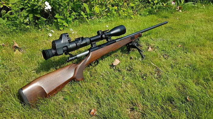 night-vision-scope-night-vision-riflescope-for-hunting