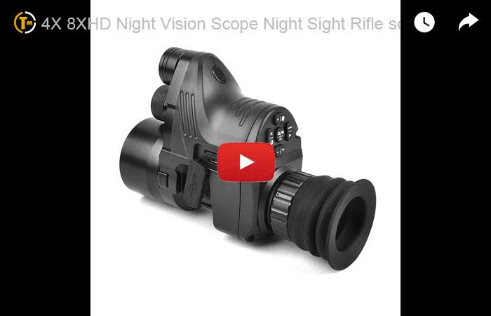 night-vision-scope-night-vision-riflescope-for-hunting-60.jpg