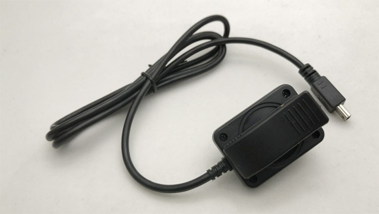 police-body-worn-camera-dvr-external-camera
