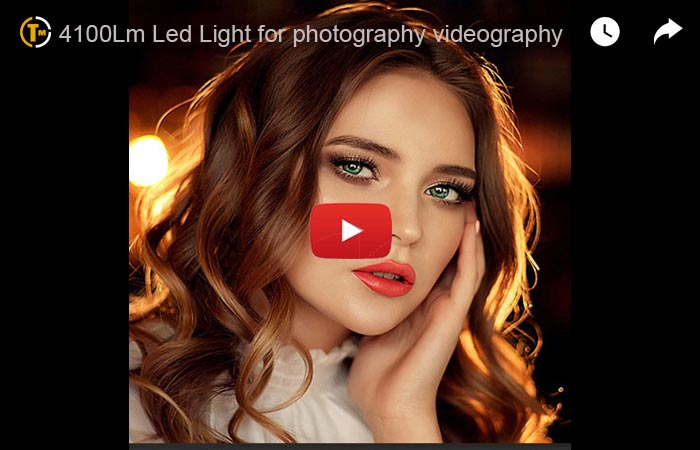 Led-Light-for-photography-videography-broadcast.jpg