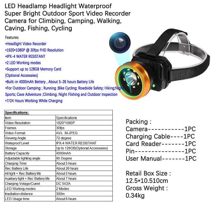 headlight-with-camera-headlamp-10