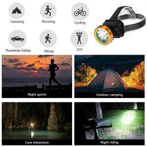 headlight-with-camera-headlamp-10