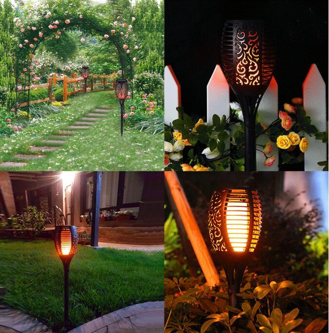 solar-torch-light-solar-flame-garden-light