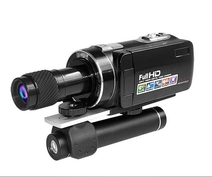day-and-night-recorder-dv-camcorder-binoculars