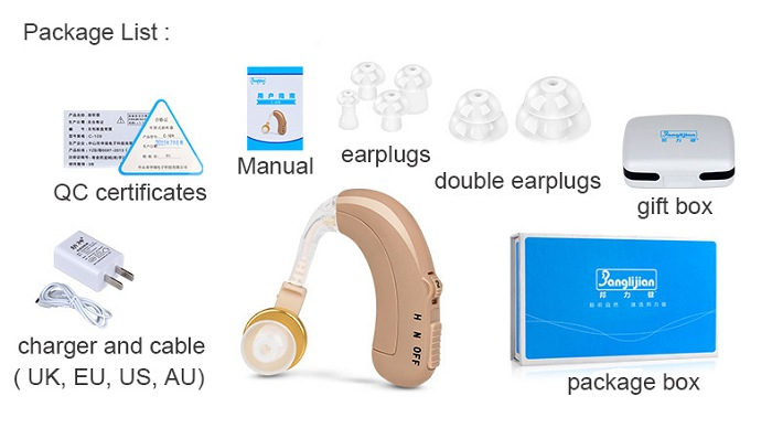hearing-aid-rechargeable-hearing-amplifier