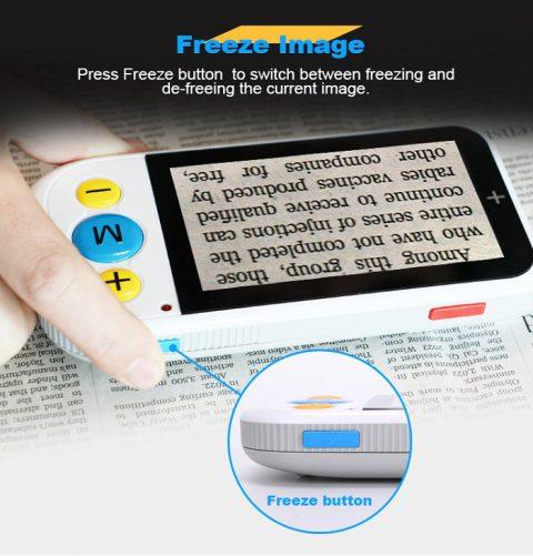 portable-video-magnifier-handheld-vision-aid-magnifier