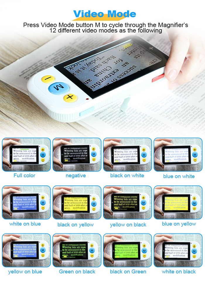 portable-video-magnifier-handheld-vision-aid-magnifier