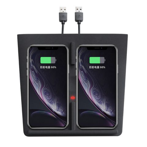 10w-wireless-charging-pad-charger-for-tesla