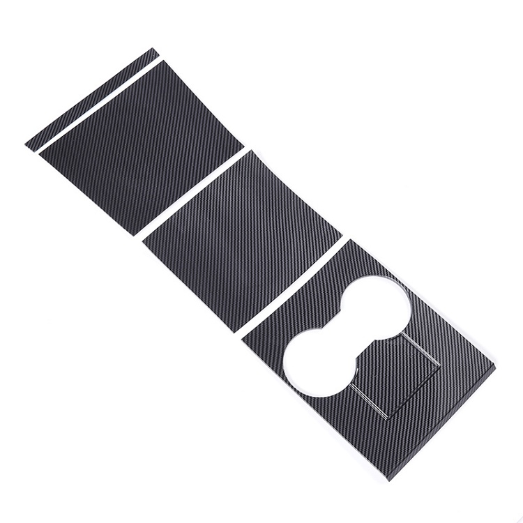 car-console-decoration-stripe-for-tesla-model-3