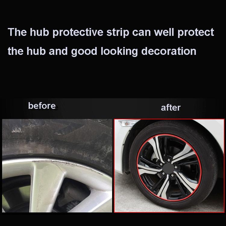 car-wheel-hub-protection-cover-sticker-rim-tire