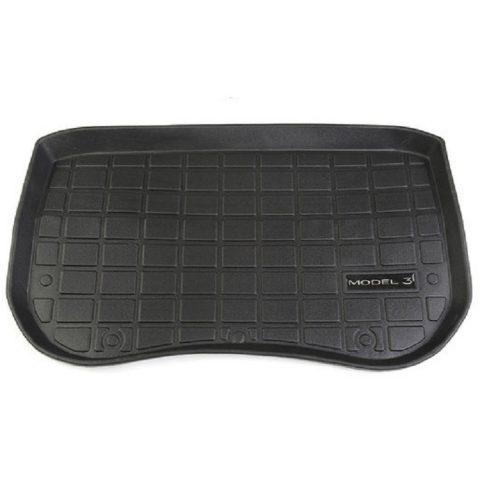storage-box-cargo-tray-trunk-box-mat-for-tesla