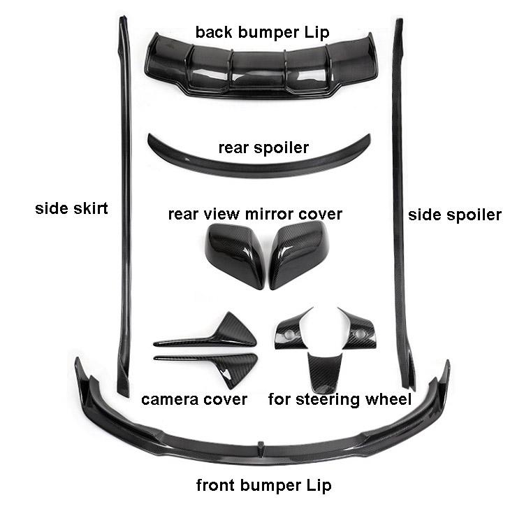 tesla-rear-spoiler